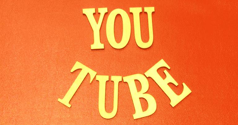 ゲームUIデザイナーが見ておくべきYouTube動画