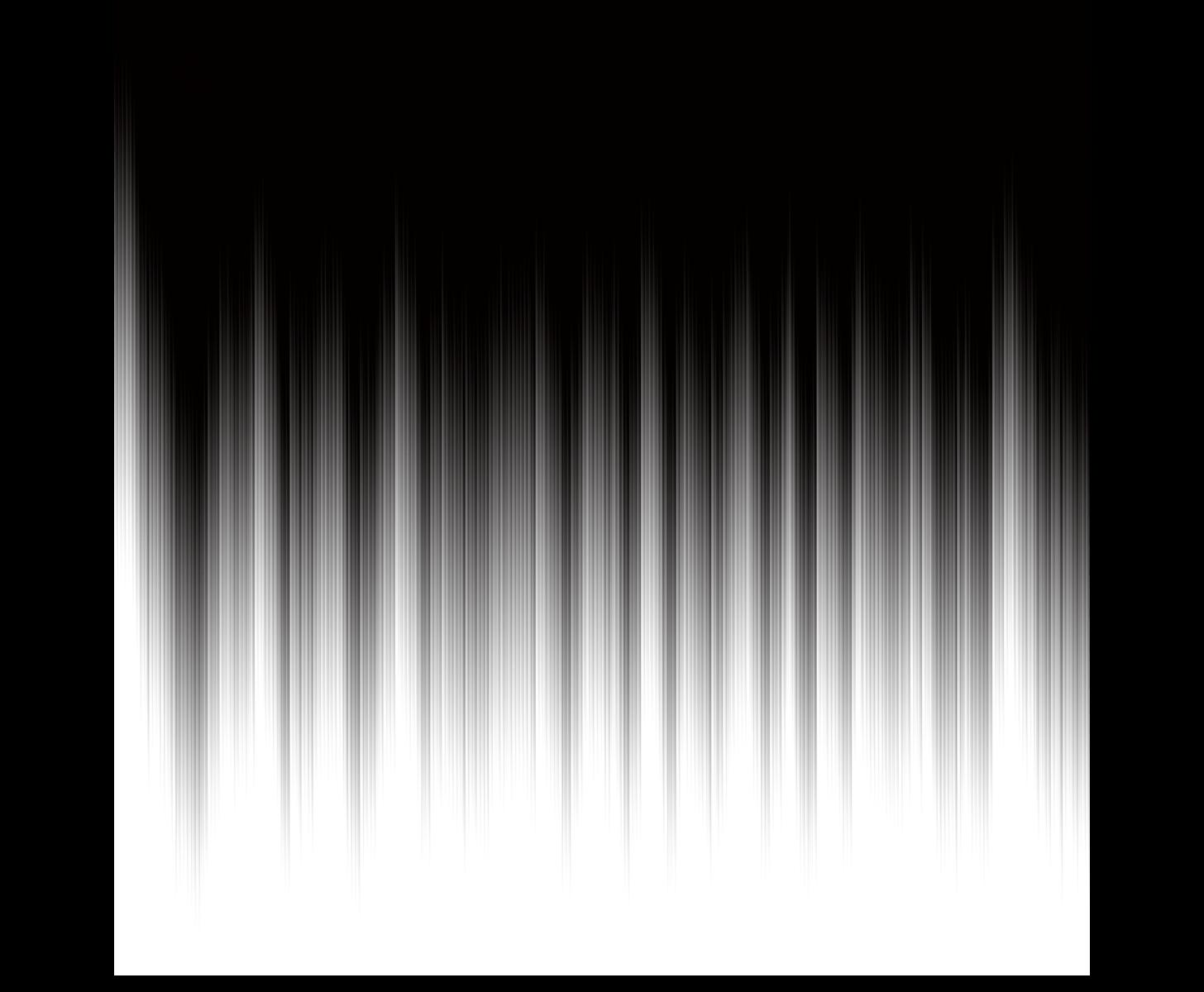 波形の見本